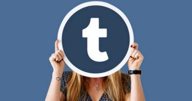 ayuda redes sociales Tumblr