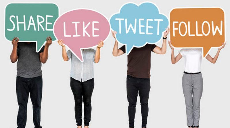 ayuda redes sociales gestion de redes sociales