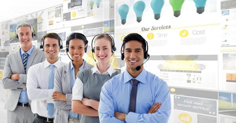 ayuda redes sociales soporte tecnico