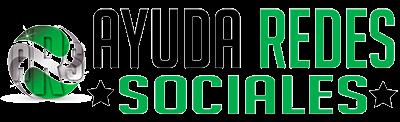 Ayuda Redes Sociales para Empresas