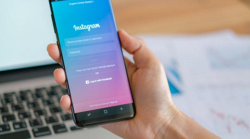 ¿Cómo abir una cuenta de Instagram?