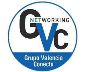 Grupo valencia conecta de networking empresarial en valencia colaborador oficial de beoffon marketing y seo 2019
