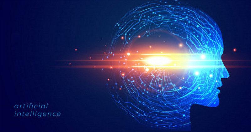 ¿Algoritmos inteligencia artificial buenos o malos?