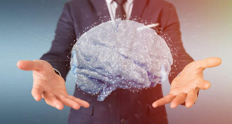 Que es La inteligencia artificial (IA)
