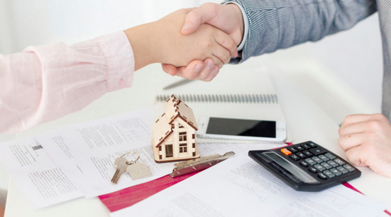 real estate advicer asesor inmobiliario