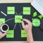 SEO Onpage para Pymes en Ayuda Redes Sociales