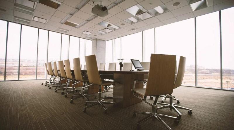 Asesoría laboral, fiscal y contable en el parque tecnológico
