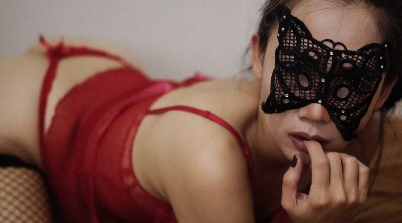 El mundo sensual de las Videollamadas de Pasión en el tiempo de Crisis